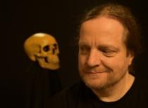 Helmut Barz