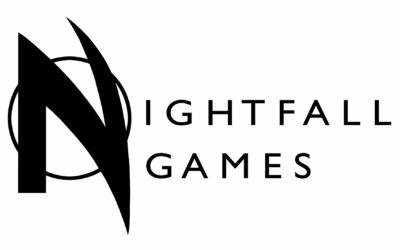 Nightfall Games